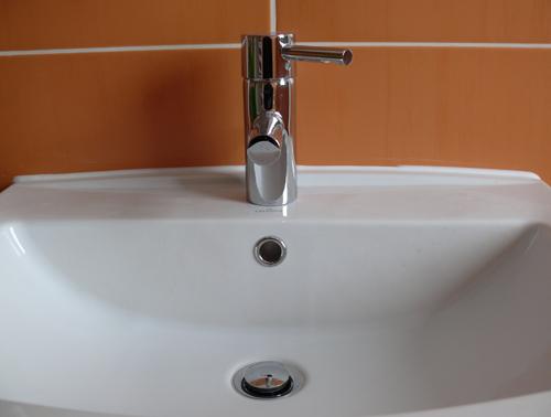 Sanitär-, Heizungs-, Klimatechnik